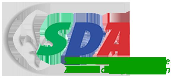 Stranka Demokratske Akcije Zeničko - dobojski kanton